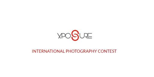 تصویر مسابقه عکاسی ۲۰۲۰ xposure