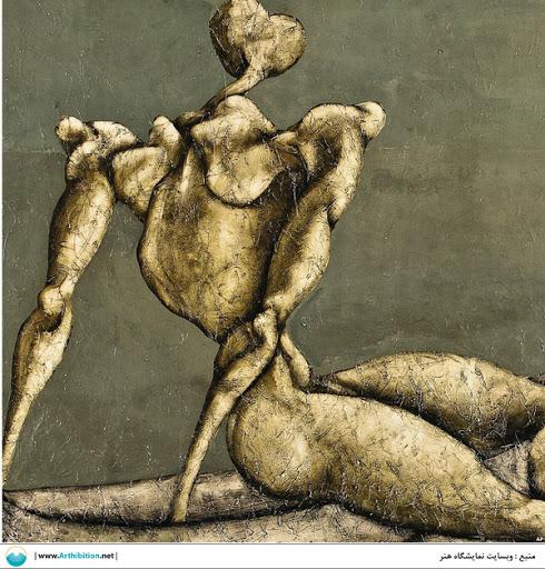 معرفی و آثار بهمن محصص لینک : https://asarartmagazine.ir/?p=18079 👇 سایت : AsarArtMagazine.ir اینستاگرام : instagram.com/AsarArtMagazine تلگرام :  t.me/AsarArtMagazine 👆