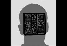 فراخوان عکس و پوستر سی و نهمین جشنواره بینالمللی تئاتر فجر لینک : https://asarartmagazine.ir/?p=19440 👇 سایت : AsarArtMagazine.ir اینستاگرام : instagram.com/AsarArtMagazine تلگرام : t.me/AsarArtMagazine 👆