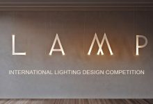 مسابقه بین المللی طراحی روشنایی L A M P ۲۰۲۰ لینک : https://asarartmagazine.ir/?p=19405 👇 سایت : AsarArtMagazine.ir اینستاگرام : instagram.com/AsarArtMagazine تلگرام : t.me/AsarArtMagazine 👆