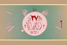 جشنواره هنرهای تجسمی جوانان با 1034 ثبتنام لینک : https://asarartmagazine.ir/?p=19245 👇 سایت : AsarArtMagazine.ir اینستاگرام : instagram.com/AsarArtMagazine تلگرام : t.me/AsarArtMagazine 👆