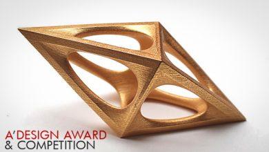 فراخوان جایزه طراحی A` Design لینک : https://asarartmagazine.ir/?p=19510 👇 سایت : AsarArtMagazine.ir اینستاگرام : instagram.com/AsarArtMagazine تلگرام : t.me/AsarArtMagazine 👆