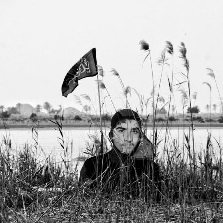 فراخوان گرنت عکاسی پروژه Aftermath لینک : https://asarartmagazine.ir/?p=19481 👇 سایت : AsarArtMagazine.ir اینستاگرام : instagram.com/AsarArtMagazine تلگرام :  t.me/AsarArtMagazine 👆