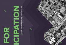 فراخوان طراحی میدان مرکزی شهر Rahovec لینک : https://asarartmagazine.ir/?p=19507 👇 سایت : AsarArtMagazine.ir اینستاگرام : instagram.com/AsarArtMagazine تلگرام : t.me/AsarArtMagazine 👆