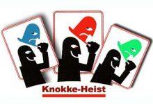 مسابقه بینالمللی کارتون Knokke-Heist بلژیک ۲۰۲۱ لینک : https://asarartmagazine.ir/?p=19469 👇 سایت : AsarArtMagazine.ir اینستاگرام : instagram.com/AsarArtMagazine تلگرام : t.me/AsarArtMagazine 👆