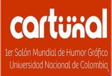 Photo of اولین جشنواره طنز گرافیکی دانشگاه بینالمللی کلمبیا