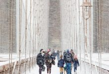 مسابقه عکاسی با موضوع آب و هوا برندگانش را شناخت لینک : https://asarartmagazine.ir/?p=20430 👇 سایت : AsarArtMagazine.ir اینستاگرام : instagram.com/AsarArtMagazine تلگرام : t.me/AsarArtMagazine 👆