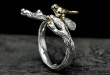 Photo of فراخوان طراحی جواهرات Kochut