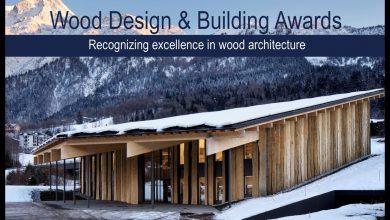 Photo of فراخوان رقابت طراحی و ساختمان سازی با چوب ۲۰۲۰