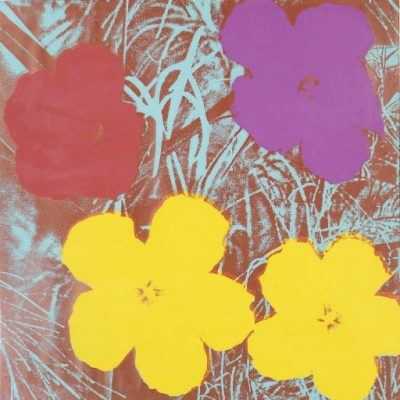 معرفی و آثار اندی وارهول (تولد پاپ آرت) لینک : https://asarartmagazine.ir/?p=20012 👇 سایت : AsarArtMagazine.ir اینستاگرام : instagram.com/AsarArtMagazine تلگرام : t.me/AsarArtMagazine 👆
