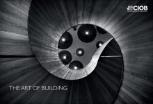 مسابقه عکاسی Art of Building فراخوان داد لینک : https://asarartmagazine.ir/?p=20353 👇 سایت : AsarArtMagazine.ir اینستاگرام : instagram.com/AsarArtMagazine تلگرام : t.me/AsarArtMagazine 👆
