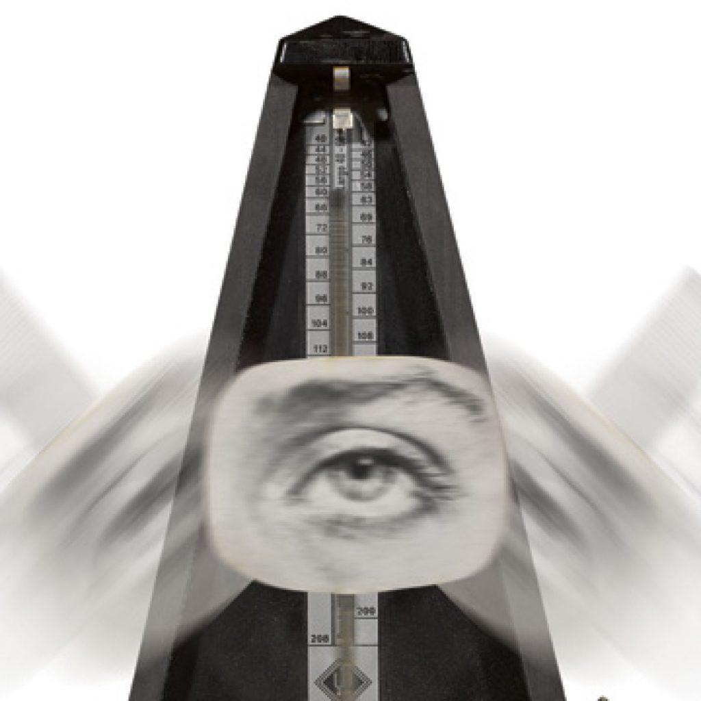 معرفی و آثار من ری ـ عکاسی که نقاشی میکرد لینک : https://asarartmagazine.ir/?p=20133 👇 سایت : AsarArtMagazine.ir اینستاگرام : instagram.com/AsarArtMagazine تلگرام : t.me/AsarArtMagazine 👆