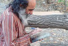 Photo of نقاشی آزاد، نگاهی به وضعیت آموزش هنر