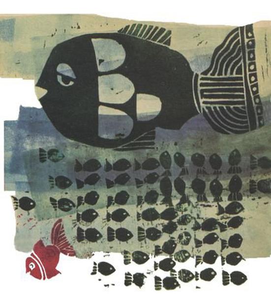 معرفی و آثار فرشید مثقالی، برنده جایزه «هانس کریستین اندرسن» لینک : https://asarartmagazine.ir/?p=21585 👇 سایت : AsarArtMagazine.ir اینستاگرام : instagram.com/AsarArtMagazine تلگرام : t.me/AsarArtMagazine 👆