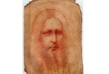 Photo of کشف طرح جدید منسوب به لئوناردو داوینچی