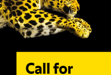 فراخوان طراحی پوستر لوکارنو لینک : https://asarartmagazine.ir/?p=21029 👇 سایت : AsarArtMagazine.ir اینستاگرام : instagram.com/AsarArtMagazine تلگرام : t.me/AsarArtMagazine 👆