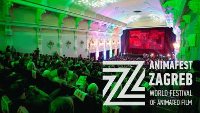 Photo of سی و یکمین دوره جشنواره انیمیشن Zagreb