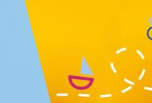 فراخوان فشن کودکان Clementoni لینک : https://asarartmagazine.ir/?p=21487 👇 سایت : AsarArtMagazine.ir اینستاگرام : instagram.com/AsarArtMagazine تلگرام : t.me/AsarArtMagazine 👆