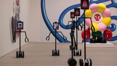 رباتها، وسیلهای برای کم به بازدید مجازی لینک : https://asarartmagazine.ir/?p=20957 👇 سایت : AsarArtMagazine.ir اینستاگرام : instagram.com/AsarArtMagazine تلگرام : t.me/AsarArtMagazine 👆