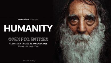 Photo of جشنواره بینالمللی عکاسی حمدان HIPA