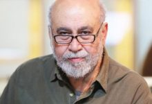 Photo of معرفی و آثار فرشید مثقالی، برنده جایزه «هانس کریستین اندرسن»