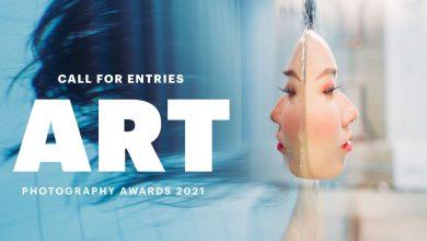 فراخوان مسابقه عکاسی هنری LensCulture لینک : https://asarartmagazine.ir/?p=21732 👇 سایت : AsarArtMagazine.ir اینستاگرام : instagram.com/AsarArtMagazine تلگرام : t.me/AsarArtMagazine 👆