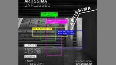 رویداد آرتیسیما آنپلاگد میزبان سه گالری از ایران لینک : https://asarartmagazine.ir/?p=21410 👇 سایت : AsarArtMagazine.ir اینستاگرام : instagram.com/AsarArtMagazine تلگرام : t.me/AsarArtMagazine 👆
