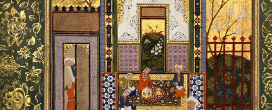 شاهکارهای هنری 100 هنرمند ایرانی در موزه عالی هنر آتلانتا لینک : https://asarartmagazine.ir/?p=22323👇 سایت : AsarArtMagazine.ir اینستاگرام : instagram.com/AsarArtMagazine تلگرام : t.me/AsarArtMagazine 👆