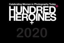 سه بانوی عکاس ایرانی در لیست پیشگامان زنان عکاس 2020 جهان لینک : https://asarartmagazine.ir/?p=22309👇 سایت : AsarArtMagazine.ir اینستاگرام : instagram.com/AsarArtMagazine تلگرام : t.me/AsarArtMagazine 👆