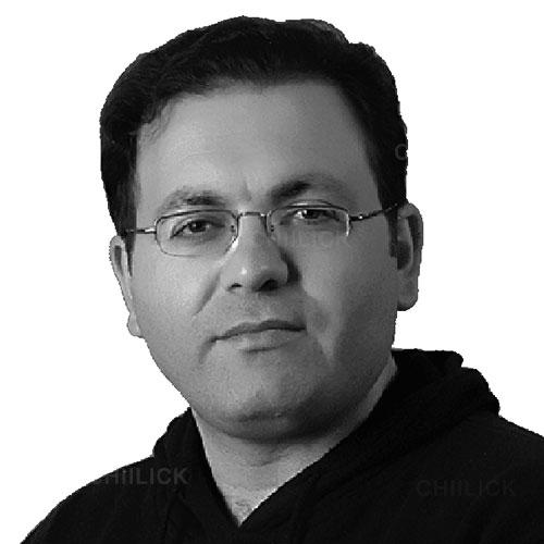 مدال طلای جشواره بینقارهای در دست عکاس ایرانی لینک : https://asarartmagazine.ir/?p=22400👇 سایت : AsarArtMagazine.ir اینستاگرام : instagram.com/AsarArtMagazine تلگرام :  t.me/AsarArtMagazine 👆