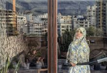 جایزه طلایی فستیوال جهانی «میهودو» به ایران رسید لینک : https://asarartmagazine.ir/?p=22667سایت : AsarArtMagazine.ir اینستاگرام : instagram.com/AsarArtMagazine تلگرام : t.me/AsarArtMagazine 👆