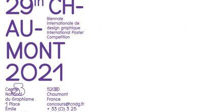فراخوان مسابقه پوستر Chaumont منتشر شد لینک : https://asarartmagazine.ir/?p=22683 سایت : AsarArtMagazine.ir اینستاگرام : instagram.com/AsarArtMagazine تلگرام : t.me/AsarArtMagazine 👆