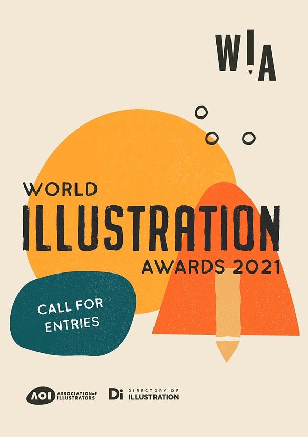 فراخوان جوایز جهانی تصویرسازی ۲۰۲۱ لینک : https://asarartmagazine.ir/?p=22558👇 سایت : AsarArtMagazine.ir اینستاگرام : instagram.com/AsarArtMagazine تلگرام :  t.me/AsarArtMagazine 👆