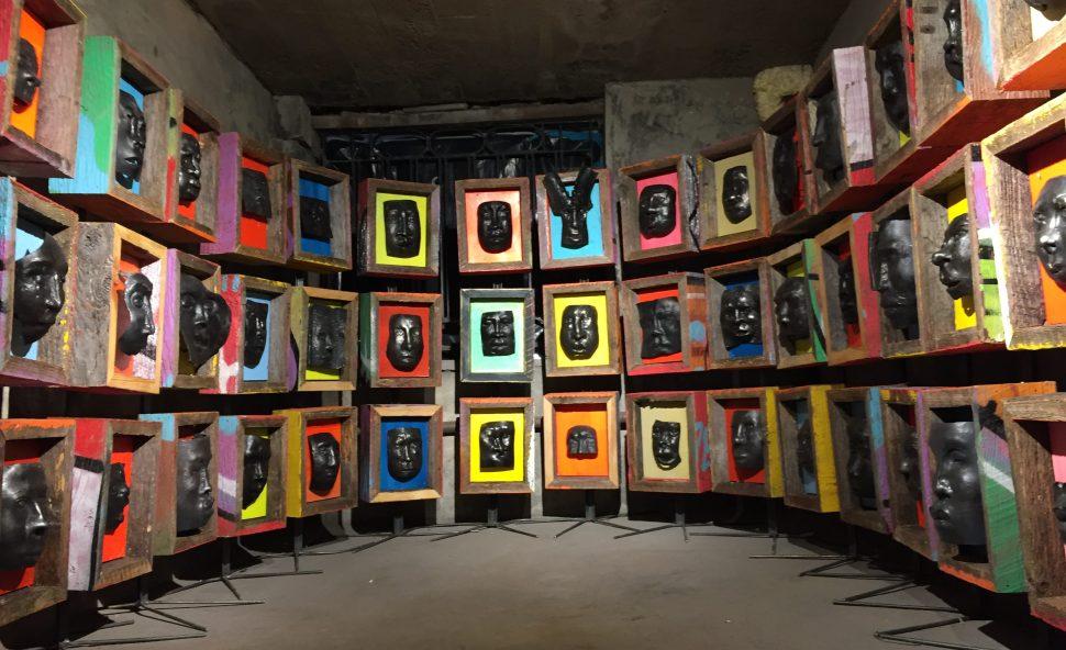 کسب و کارهای هنری در سال 2020 از نگاه نشریه آرتسی لینک : https://asarartmagazine.ir/?p=22514👇 سایت : AsarArtMagazine.ir اینستاگرام : instagram.com/AsarArtMagazine تلگرام :  t.me/AsarArtMagazine 👆