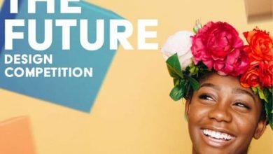 فراخوان جعبه ای برای طراحی آینده لینک : https://asarartmagazine.ir/?p=22771 سایت : AsarArtMagazine.ir اینستاگرام : instagram.com/AsarArtMagazine تلگرام : t.me/AsarArtMagazine 👆