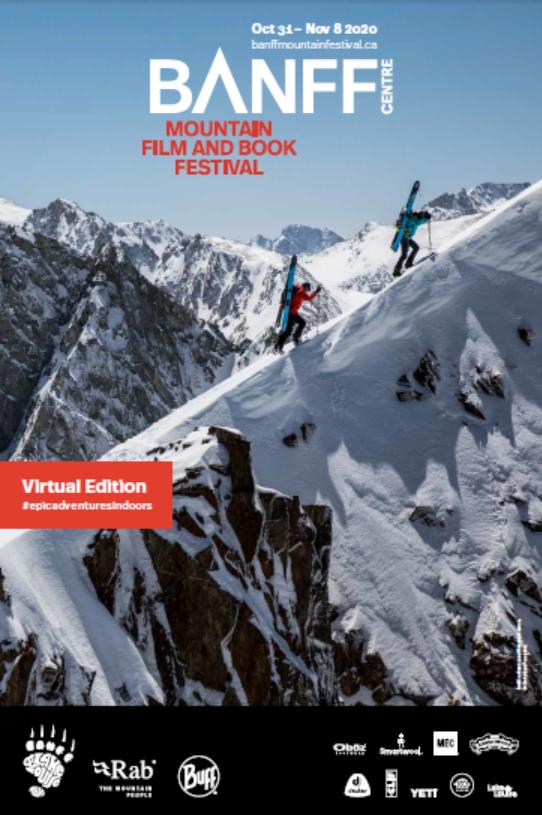 فراخوان عکاسی کوهستانی Banff لینک : https://asarartmagazine.ir/?p=22519👇 سایت : AsarArtMagazine.ir اینستاگرام : instagram.com/AsarArtMagazine تلگرام :  t.me/AsarArtMagazine 👆