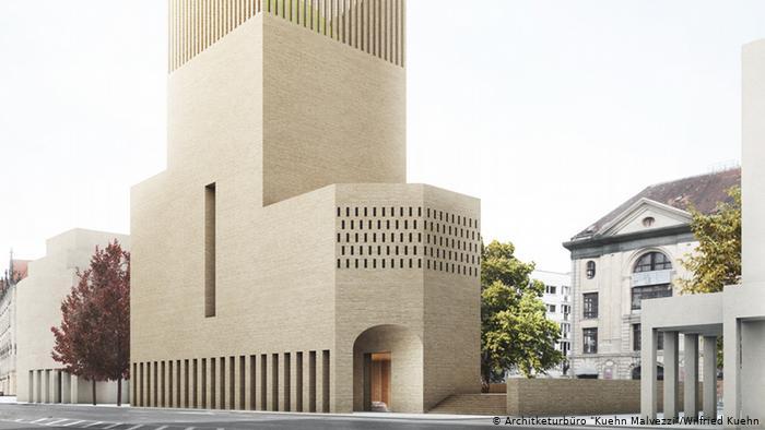 آلمان محل تجمع سه دین در یک مکان لینک : https://asarartmagazine.ir/?p=23321👇 سایت : AsarArtMagazine.ir اینستاگرام : instagram.com/AsarArtMagazine تلگرام :  t.me/AsarArtMagazine 👆