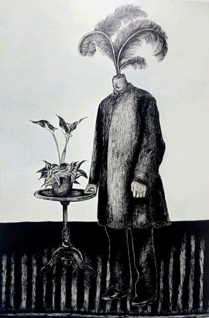 گنجنامه نقاشی در گنجینه موزه هنرهای معاصر لینک : https://asarartmagazine.ir/?p=23380👇 سایت : AsarArtMagazine.ir اینستاگرام : instagram.com/AsarArtMagazine تلگرام : t.me/AsarArtMagazine 👆