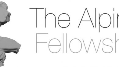 مسابقه هنرهای تجسمی Alpine Fellowship 2021 لینک : https://asarartmagazine.ir/?p=23129 سایت : AsarArtMagazine.ir اینستاگرام : instagram.com/AsarArtMagazine تلگرام : t.me/AsarArtMagazine 👆