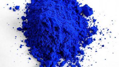 با تازهترین رنگ آبی جهان نقاشی کنید! لینک : https://asarartmagazine.ir/?p=23253👇 سایت : AsarArtMagazine.ir اینستاگرام : instagram.com/AsarArtMagazine تلگرام : t.me/AsarArtMagazine 👆