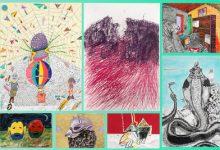 بونامز میزبان هنرمندان ایرانی در دو حراج آنلاین لینک : https://asarartmagazine.ir/?p=23274👇 سایت : AsarArtMagazine.ir اینستاگرام : instagram.com/AsarArtMagazine تلگرام : t.me/AsarArtMagazine 👆