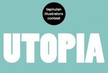 دو هنرمند ایرانی برگزیده مسابقه تصویرسازی Tapirulan لینک : https://asarartmagazine.ir/?p=22910 سایت : AsarArtMagazine.ir اینستاگرام : instagram.com/AsarArtMagazine تلگرام : t.me/AsarArtMagazine 👆