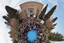 اعلام اسامی هنرمندان هجدهمین نمایشگاه جشن تصویر سال لینک : https://asarartmagazine.ir/?p=23427👇 سایت : AsarArtMagazine.ir اینستاگرام : instagram.com/AsarArtMagazine تلگرام : t.me/AsarArtMagazine 👆