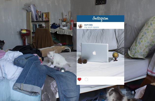اینستاگرام تجسم هنری عصر نئولیبرالیسم استندیدهای لینک : https://asarartmagazine.ir/?p=23267👇 سایت : AsarArtMagazine.ir اینستاگرام : instagram.com/AsarArtMagazine تلگرام :  t.me/AsarArtMagazine 👆