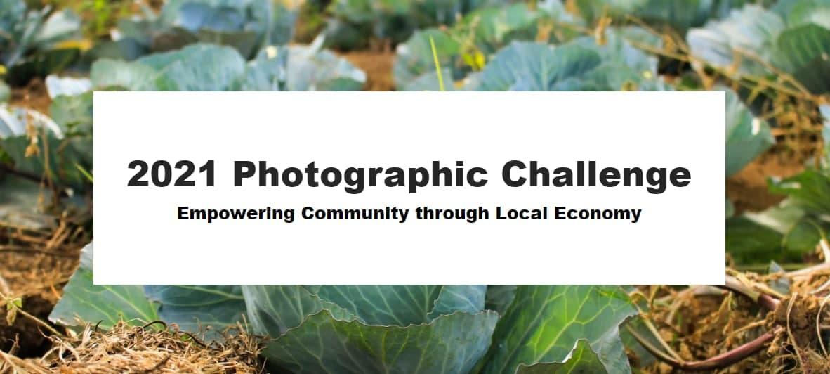 فراخوان مسابقه عکاسی 2021 Photographic Challenge لینک : https://asarartmagazine.ir/?p=22907 سایت : AsarArtMagazine.ir اینستاگرام : instagram.com/AsarArtMagazine تلگرام :  t.me/AsarArtMagazine 👆