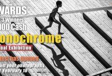 فراخوان مسابقه عکاسی Monochrome 2021 لینک : https://asarartmagazine.ir/?p=22937 سایت : AsarArtMagazine.ir اینستاگرام : instagram.com/AsarArtMagazine تلگرام : t.me/AsarArtMagazine 👆