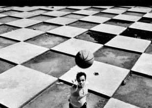 فراخوان مسابقه عکاسی FIBA منتشر شد لینک : https://asarartmagazine.ir/?p=23033 سایت : AsarArtMagazine.ir اینستاگرام : instagram.com/AsarArtMagazine تلگرام : t.me/AsarArtMagazine 👆