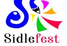فستیوال بین المللی کارتون Semarang #1 2021 لینک : https://asarartmagazine.ir/?p=23459👇 سایت : AsarArtMagazine.ir اینستاگرام : instagram.com/AsarArtMagazine تلگرام : t.me/AsarArtMagazine 👆