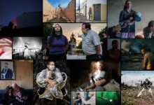 ایرانیها نامزد جایزه عکس خبری ورلدپرس لینک : https://asarartmagazine.ir/?p=23595👇 سایت : AsarArtMagazine.ir اینستاگرام : instagram.com/AsarArtMagazine تلگرام : t.me/AsarArtMagazine 👆