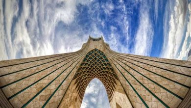 موزه عکاسی ایران در برج آزادی افتتاح میشود لینک : https://asarartmagazine.ir/?p=23670👇 سایت : AsarArtMagazine.ir اینستاگرام : instagram.com/AsarArtMagazine تلگرام : t.me/AsarArtMagazine 👆